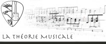 theorie_musicale