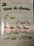 CHANTS TOUR DE CHANT Vol 7_01