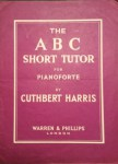 Piano CUTHBERT HARRIS_01